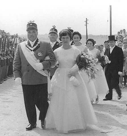 1959KO ff 1