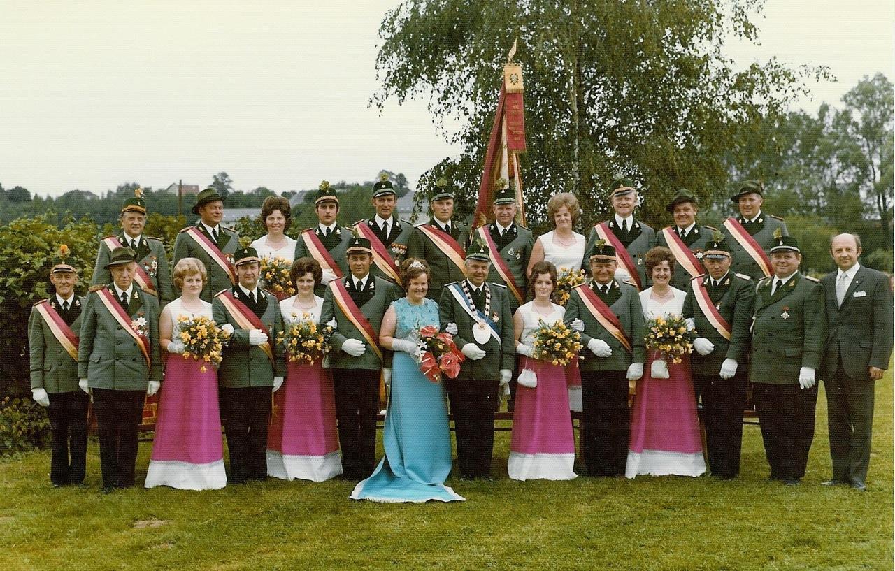 2014 13 05 40JahreHofstaat