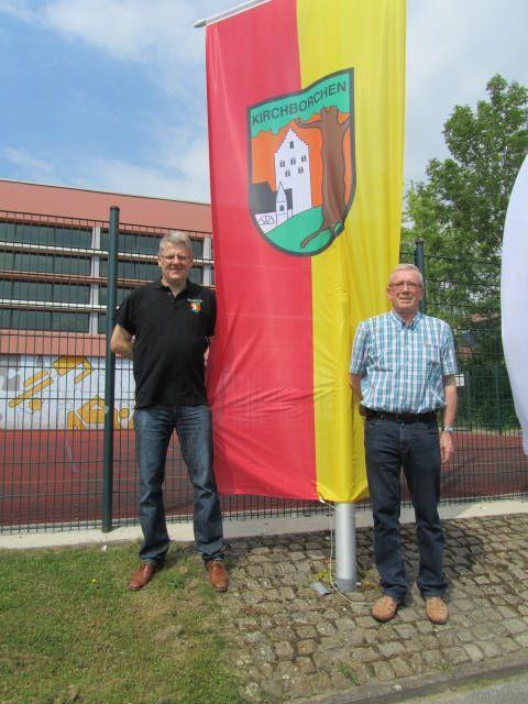 2013 06 08 Neue Fahne2