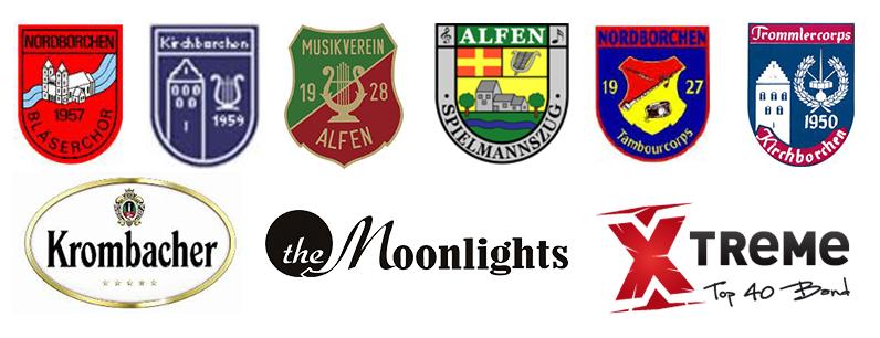 2014 03 26 logos