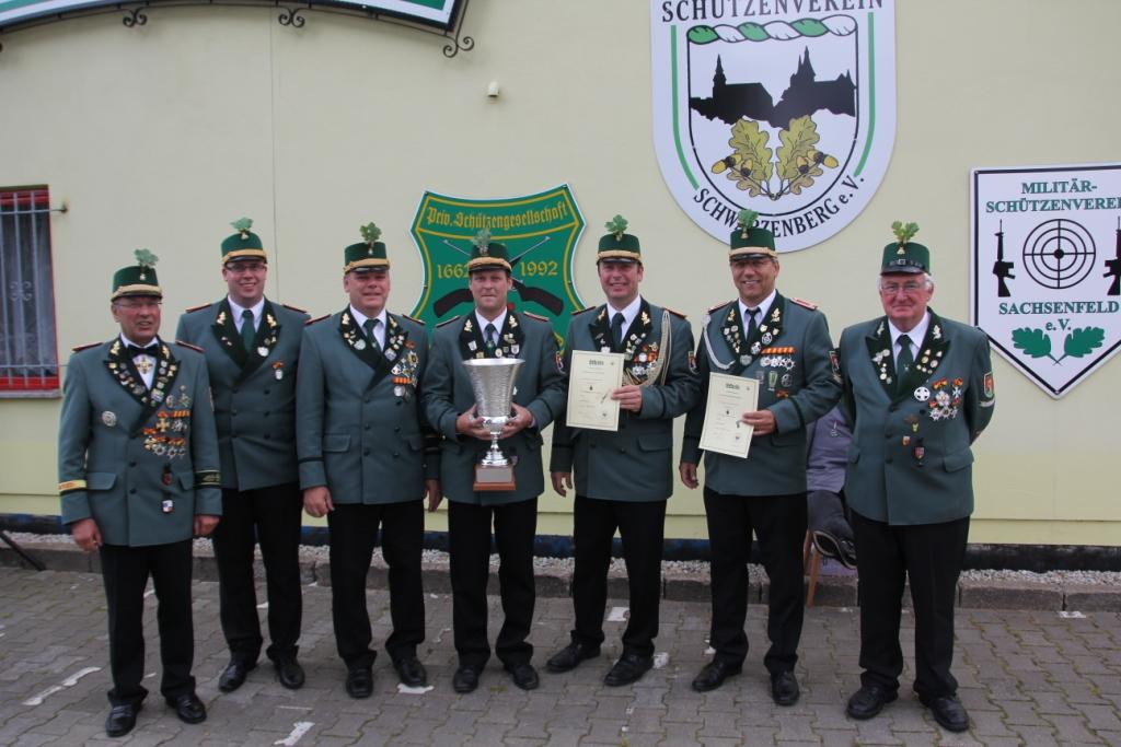 2014 09 14 Schwarzenberg2