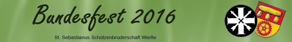 2016 09 12 Bundesfest Werlte