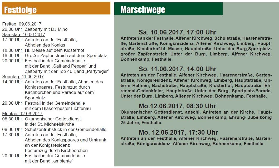 2017 06 06 FestfolgeMarschweg