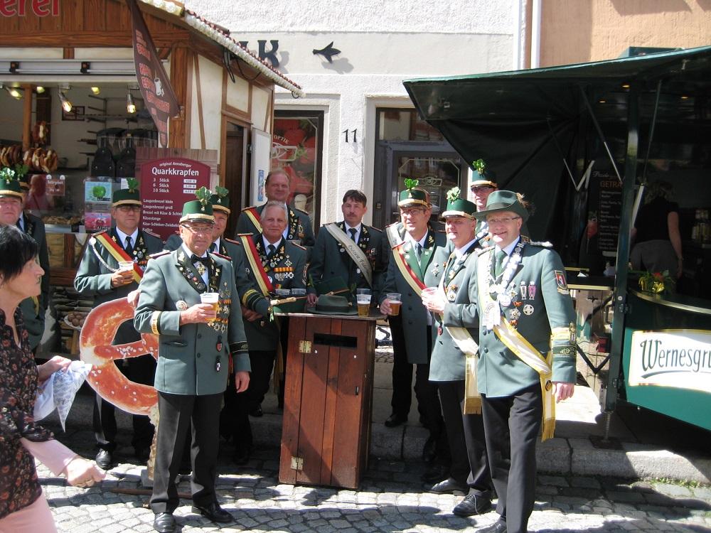 2017 08 19 Schwarzenberg Unif