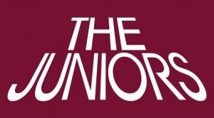 2018 05 08 The Juniors