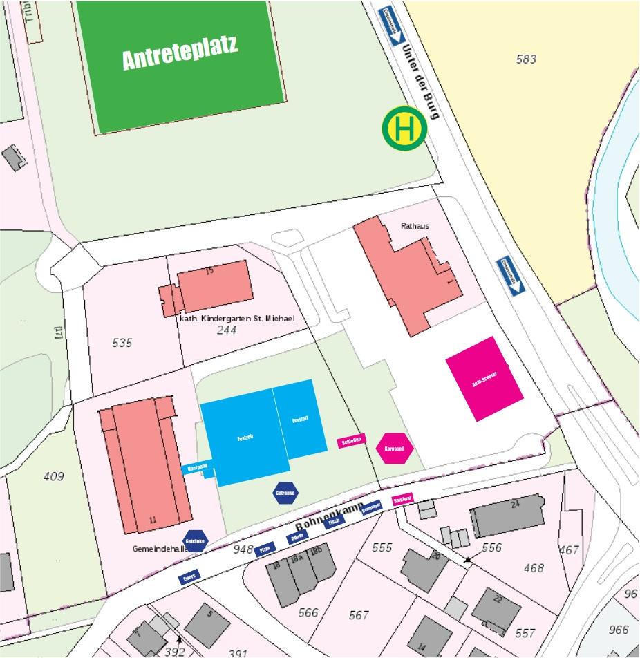 2018 06 09 Festplatz klein