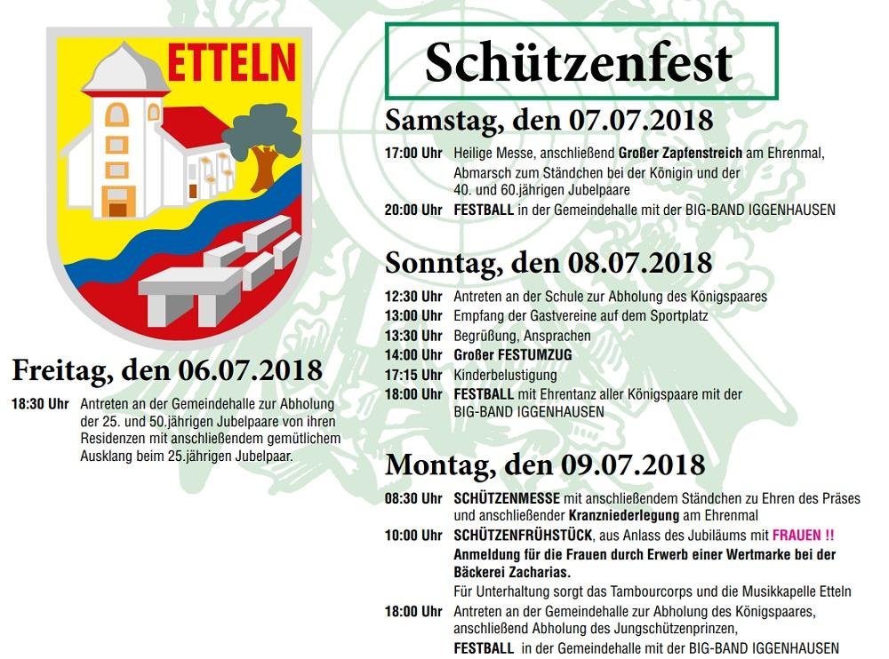 2018 06 28 Jubel Etteln