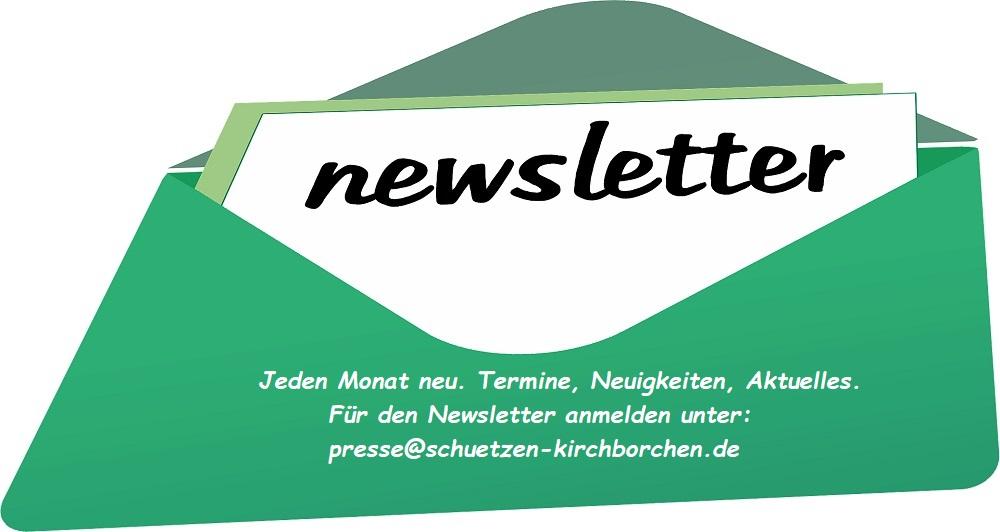 2019 05 08 Bild Newsletter Homepage