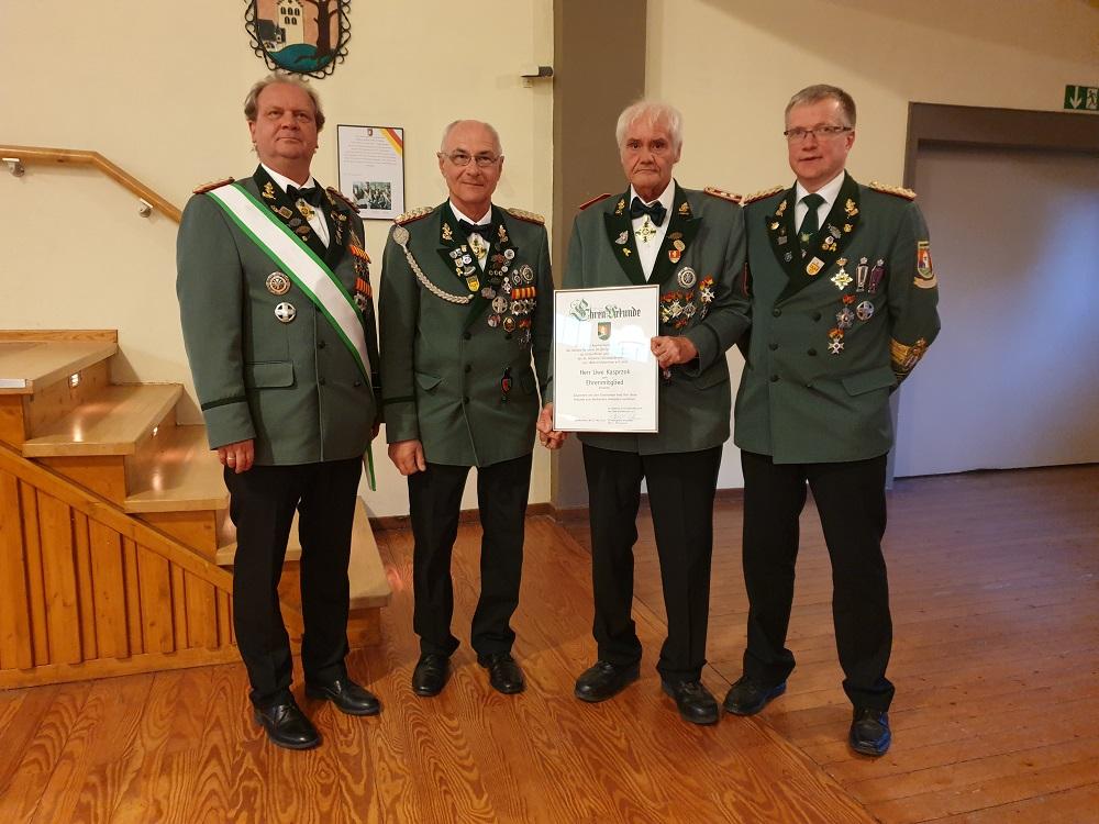 2019 05 17 Uwe Ehrenm