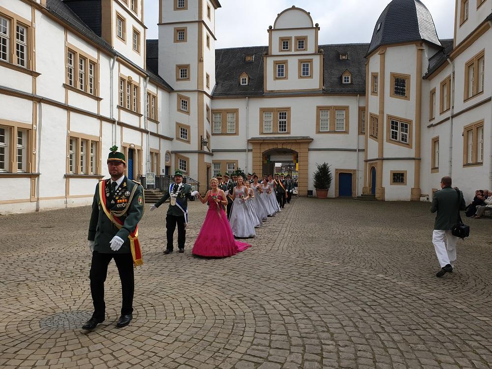 2019 09 16 Schloss